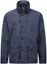 Henri Lloyd Keswick Jacket