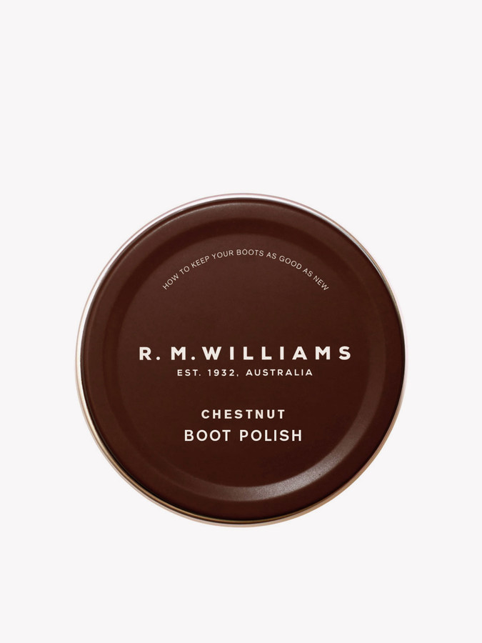 Thumbnail for your product : R.M. Williams Stockman's Boot Polish
