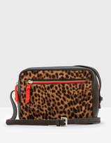 Boden Lyon Crossbody Bag