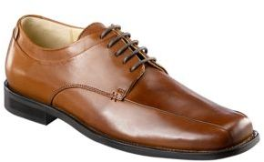 Calvin Klein 'Horatio' Leather Oxfords - Smart Value