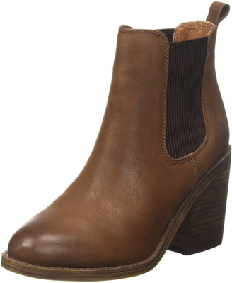 Windsor Smith Women's Marcy Ankle Boots