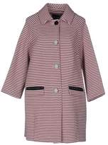 Atos Lombardini Coat