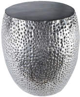 Monique Stool Motif