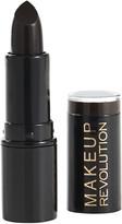 Makeup Revolution Amazing Lipstick - Make Me Tonight