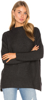Knot Sisters Scotland Sweater