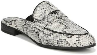 Sam Edelman Hal Women's Mule Flats