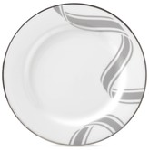 Kate Spade Lacey Drive Collection Bread & Butter Plate