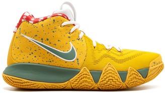 Nike Kyrie 4 TV PE 11 sneakers