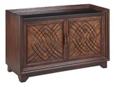 Stein World Barrington Cabinet Sideboard