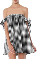 ELLE-EST-GRECE Brigitte Dress
