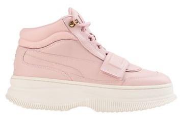 Puma High-tops & sneakers