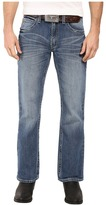 Ariat M6 Denver Jeans in Midway