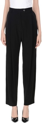 STEPHAN JANSON Casual pants - Item 13179648LN