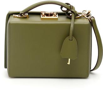 Mark Cross Grace Small Bag
