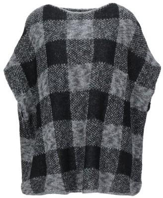 Penn Rich Woolrich (Pa) PENN-RICH WOOLRICH (PA) Sweater