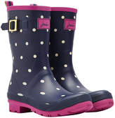 Joules Women's Molly Mid