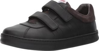 Camper Kids Unisex-Kid's Runner Four Sneaker