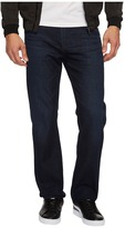 AG Adriano Goldschmied Graduate Tailored Leg Denim in Regulator Men's Jeans