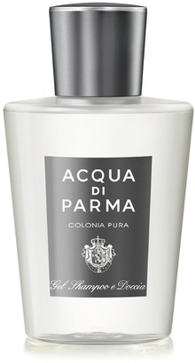 Acqua di Parma Colonia Pura Hair & Shower Gel