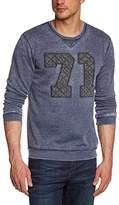 Khujo Men's Sweatshirt - -