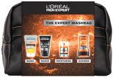 LOréal Men Expert L'Oreal Men Expert Hydra Energetic Wash Bag Gift Set