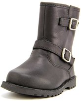 UGG Harwell Toddler US 10 Winter Boot