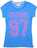 Vingino T-shirts - Item 37784427