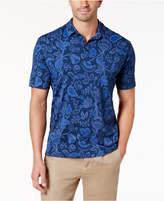 Tommy Bahama Men's Grenada Garden Polo Shirt