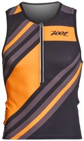 Zoot Sports Men's Ultra Tri Tank 8155797