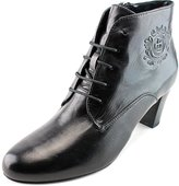 Gerry Weber Kate 12 Women US 10.5 Ankle Boot