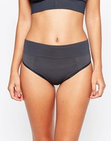 Spanx Loungerie Thong