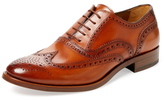 Antonio Maurizi Brogue Wingtip Oxford