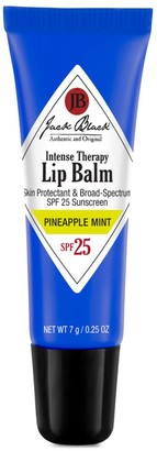 Jack Black Pineapple Mint Lip Balm