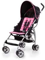 Summer Infant Go Lite Convenience Stroller