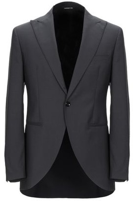 Tonello Suit jacket