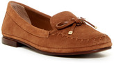 Vince Camuto Signature Lamont Loafer