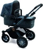 KIDS Diesel Strollers 00STR - Blue