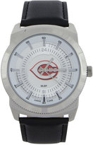 Game Time Cincinnati Reds Vintage Watch