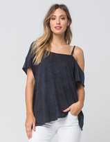 Free People Coraline Womens Tee