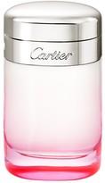 Cartier Baiser Volé Lys Rose Eau de Toilette 1.6 oz.