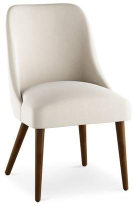 Anita Rounded Back Dining Chair - 100% Exclusive