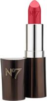 No7 Moisture Drench Lipstick - Soft Paprika