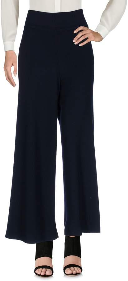 Malo 3/4-length shorts - Item 13060661CO