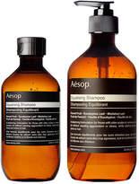 Aesop Equalising Shampoo