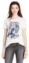 Marvel Women's Spider-Man T-Shirt