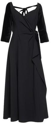 Rosie Assoulin 3/4 length dress