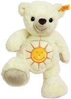 Steiff Wish Bear Sun