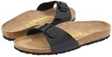 Birkenstock Madrid Slip-On Women's Sandals