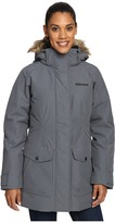 Marmot Geneva Jacket