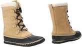 Sorel Ankle boots - Item 11356905